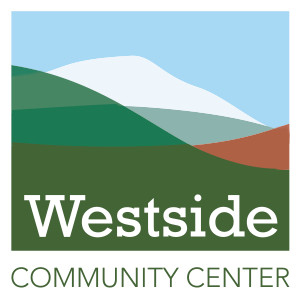 Westside Community Center